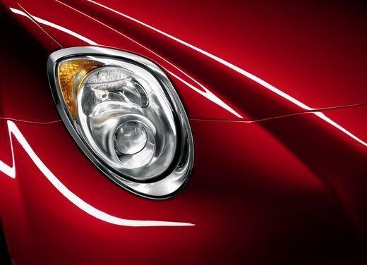 Alfa Romeo Mito – Test Drive - Foto 44 di 72