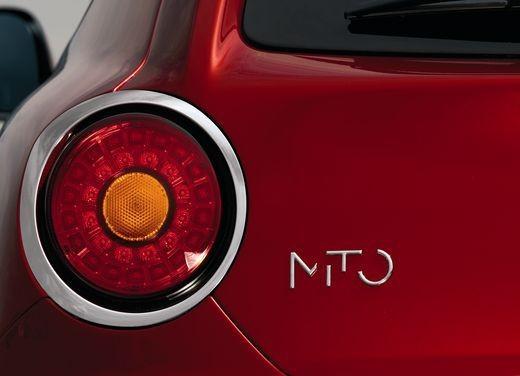 Alfa Romeo Mito – Test Drive - Foto 47 di 72