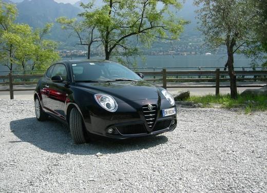 Alfa Romeo Mito – Test Drive - Foto 64 di 72
