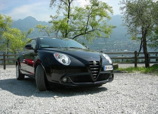 Alfa Romeo Mito – Test Drive - Foto 65 di 72