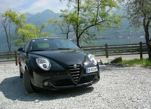 Alfa Romeo Mito – Test Drive - Foto 66 di 72