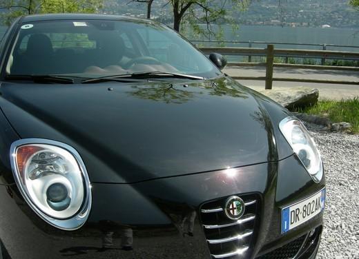 Alfa Romeo Mito – Test Drive - Foto 67 di 72