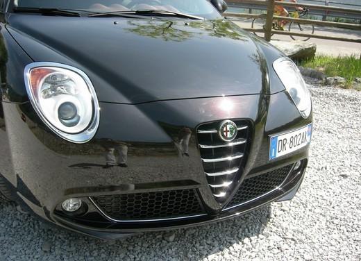 Alfa Romeo Mito – Test Drive - Foto 68 di 72