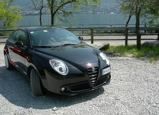 Alfa Romeo Mito – Test Drive - Foto 69 di 72