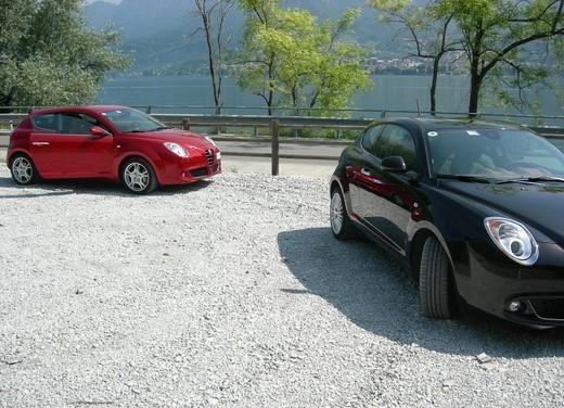 Alfa Romeo Mito – Test Drive - Foto 72 di 72