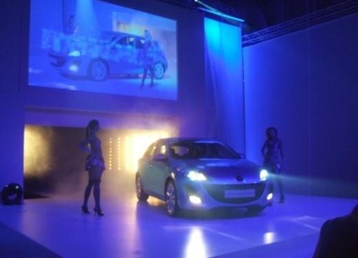 Nuova Mazda3 - Foto 40 di 67