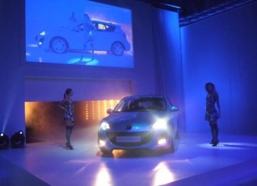 Nuova Mazda3 - Foto 41 di 67
