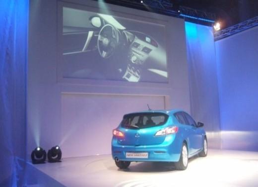 Nuova Mazda3 - Foto 45 di 67