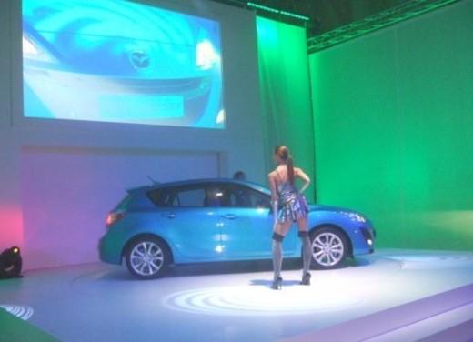 Nuova Mazda3 - Foto 48 di 67