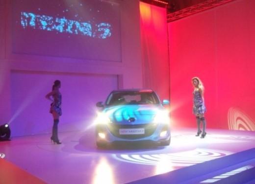 Nuova Mazda3 - Foto 49 di 67