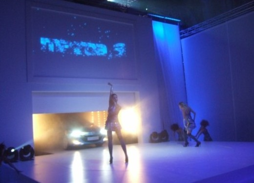 Nuova Mazda3 - Foto 51 di 67