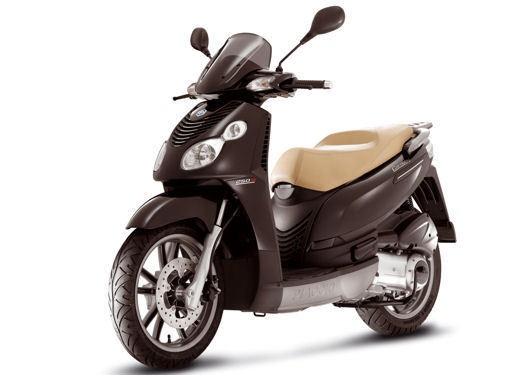 Dettagli su OFF... Guaglione Motors