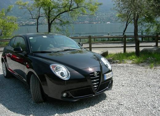 Fiat e BMW per Alfa Romeo e Mini - Foto 8 di 10