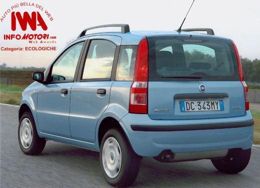 Fiat Panda Gpl - Foto 3 di 10