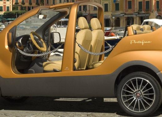 Fiat Fiorino Portofino - Foto 6 di 7