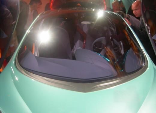 Mazda Kiyora - Foto 38 di 42