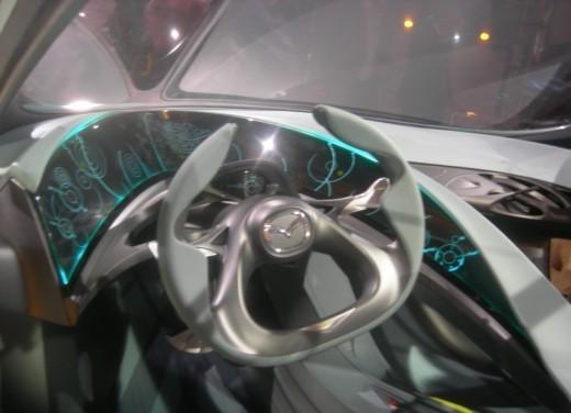 Mazda Kiyora - Foto 15 di 42