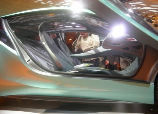 Mazda Kiyora - Foto 22 di 42