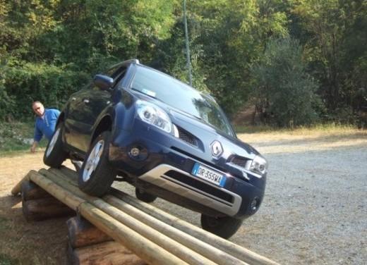 Renault Koleos – Long Test Drive - Foto 64 di 66