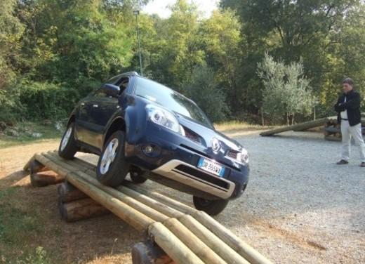 Renault Koleos – Long Test Drive - Foto 65 di 66