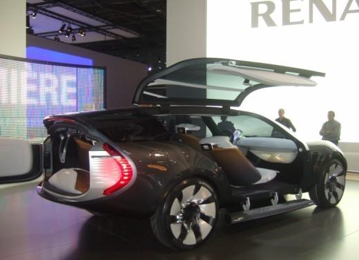 Renault Ondelios Concept - Foto 3 di 31