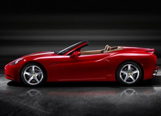Ferrari California – Test Drive Report - Foto 46 di 56