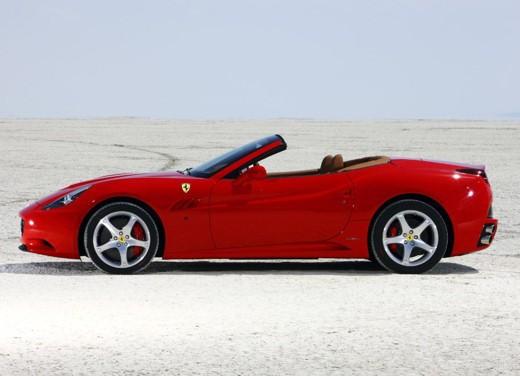 Ferrari California – Test Drive Report - Foto 15 di 56