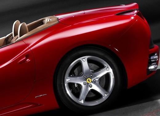 Ferrari California – Test Drive Report - Foto 50 di 56