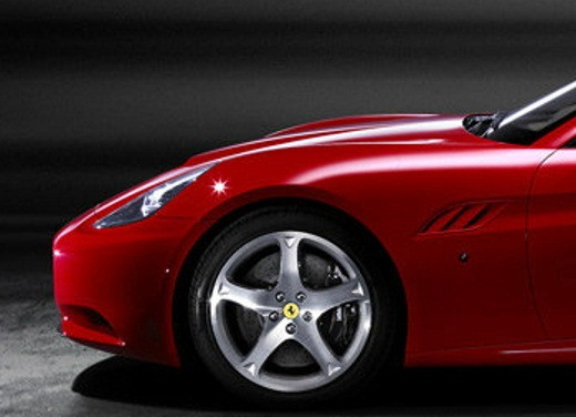 Ferrari California – Test Drive Report - Foto 55 di 56