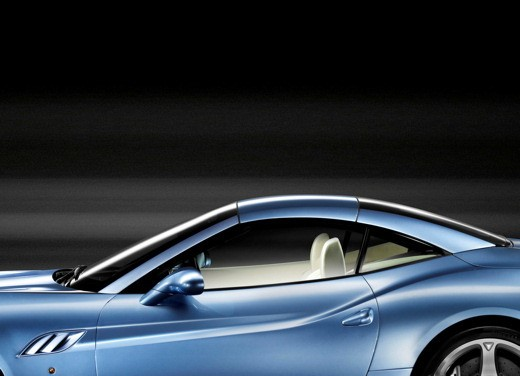 Ferrari California – Test Drive Report - Foto 42 di 56