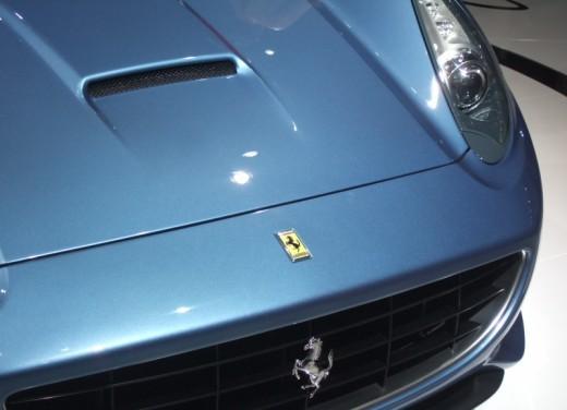 Ferrari California – Test Drive Report - Foto 32 di 56