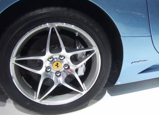 Ferrari California – Test Drive Report - Foto 35 di 56