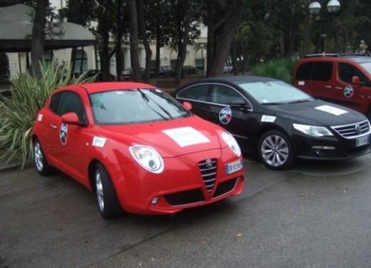 Alfa Romeo Mito – Auto Europa 2009 - Foto 24 di 46