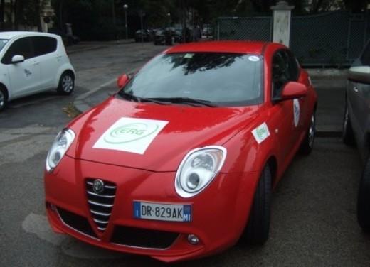 Alfa Romeo Mito – Auto Europa 2009 - Foto 25 di 46
