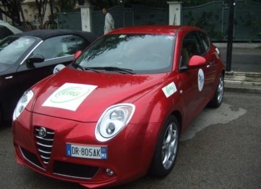 Alfa Romeo Mito – Auto Europa 2009 - Foto 26 di 46