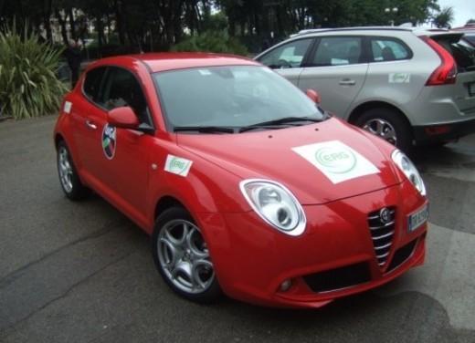 Alfa Romeo Mito – Auto Europa 2009 - Foto 29 di 46