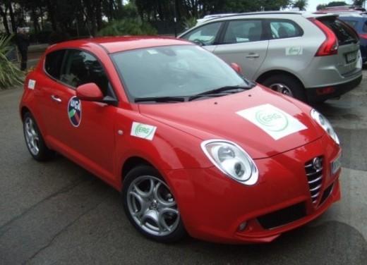 Alfa Romeo Mito – Auto Europa 2009 - Foto 30 di 46