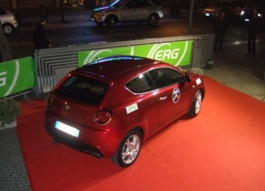Alfa Romeo Mito – Auto Europa 2009 - Foto 31 di 46