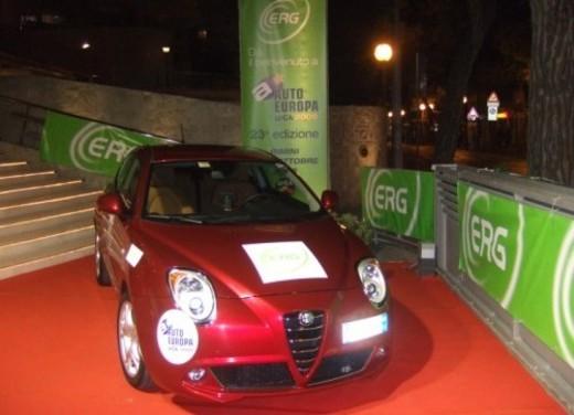 Alfa Romeo Mito – Auto Europa 2009 - Foto 37 di 46