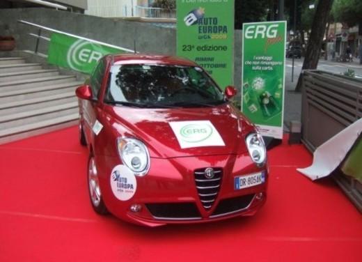 Alfa Romeo Mito – Auto Europa 2009 - Foto 39 di 46