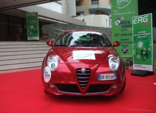 Alfa Romeo Mito – Auto Europa 2009 - Foto 42 di 46