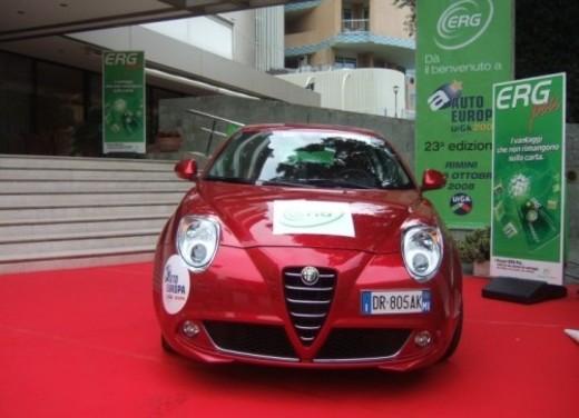 Alfa Romeo Mito – Auto Europa 2009 - Foto 43 di 46