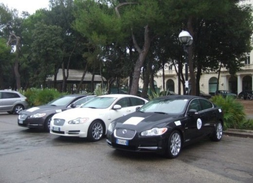 Alfa Romeo Mito – Auto Europa 2009 - Foto 2 di 46