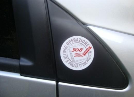 Peugeot 308 – Long Test Drive - Foto 13 di 22