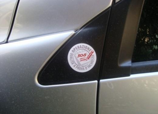 Peugeot 308 – Long Test Drive - Foto 18 di 22