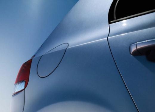 Focus ADV: Nuova Volkswagen Golf VI - Foto 16 di 21