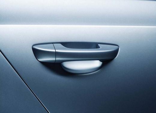 Focus ADV: Nuova Volkswagen Golf VI - Foto 18 di 21