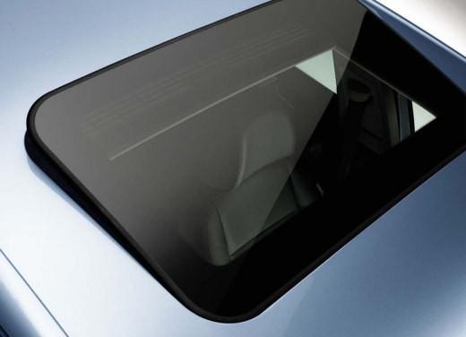 Focus ADV: Nuova Volkswagen Golf VI - Foto 19 di 21