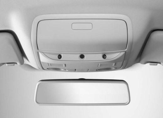 Focus ADV: Nuova Volkswagen Golf VI - Foto 9 di 21