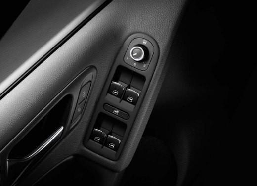Focus ADV: Nuova Volkswagen Golf VI - Foto 12 di 21